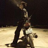 Việt Mix - Em Sẽ Hối Hận - Deezay Thiệu Sóii Mix - Việt Mix TV.mp4