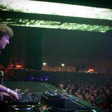 Live @ Moonpark BA Dic 2012 / Hernan Cattaneo