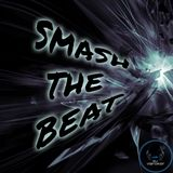 Smash The Beat !