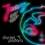 Studio Killers - Jenny (Daniel Padara Remix)