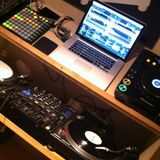 Dubstep Mix (March 2011)