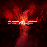 RedShift - Liquid Drum and Bass Mix April 2016