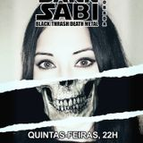 Welcome To The DarkSabi T02E17 *Especial 90's
