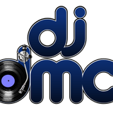 dj dmc old school mix vol 3