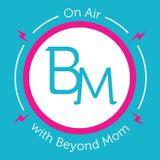 Fitness mompreneur Mimi Benz talks business, cycling, and motherhood!