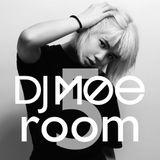 DJ moe room 5