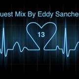 Lifeline 13 (Guest Mix by Eddy Sanchez) by Senor Asia