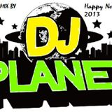 SCOOTER MIX BY DJ PLANET