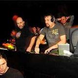 DJ Steven & Jassen Petrov - Chervilo 9th Birthday (Vol. One) 2006
