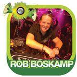 W.A.P.S presents Rob Boskamp. Recorded at Frederik Hendrikstraat 29 november 1987