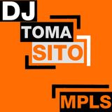 dj tomasito -fall so deep
