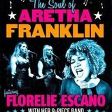 The Soul Of Aretha Franklin