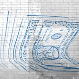 Redux: Where Should Our Money Go? — #42