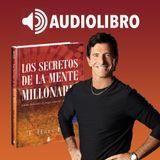 Audiolibro - Los Secretos de la Mente Millonaria - T. Harv Eker