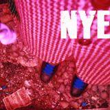 Doodlebug nuggets: NYE residents assoc.