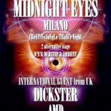 Traktor_Mix@Midnight_Eyes