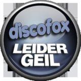 DiscoFox Mix ( foxkult24) 2014
