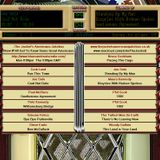 The Jacket's Americana Jukebox - Show #169