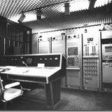 Emissão do Rádio Clube Português em 25 de Abril de 1974