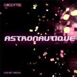 ASTRONAUTIQUE  BOBBYTEK Live @ KITSCH AFTER HOURS - Q CLUB - Zurich [18-02-04]