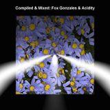Fox & Acidity - Timewave