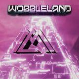 Wobbleland 2019 Mix