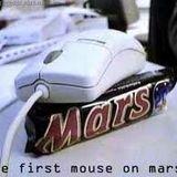 mouse on mars primer