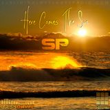 SP - Here Comes The Sun