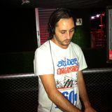 Fermin Ruiz @ Volumen 7