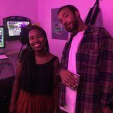 Gayance & Shungu @ The Lot Radio 06-26-2017