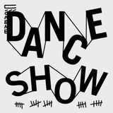 Dance Show« 25 by Christian S