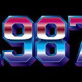 LA MUSIQUE DANS LE TEMPS  animé par Mike  05 06 2018  sur fajet 94.2 ou fajet.net de 21h a 22h