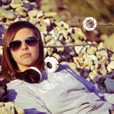 DJ Maya - Waiting Winter (Part 1)