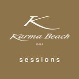 Karma Beach Bali Session 5 -  International Guest Dj Chris Coco