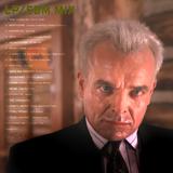 Leland Palmer EBM Mix