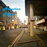 Attention Please Test Mix 2