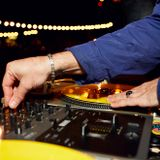Dub Delights - Culinary Dub Edition Mix
