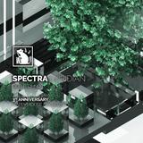 Spectra - Viridian