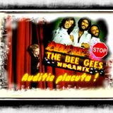 The Bee Gees Megamix ...