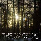 The 39 steps (Mars 2012)