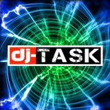 dj-TASK presents A GUIDE TO TECHNO episode.3