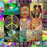 Psychedelic & Slow