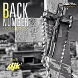 Back Number -Chill selection-
