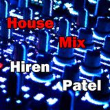 House Mix (August)