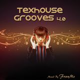 TeXhouse Grooves 4.0 [Mixed By FranMz]