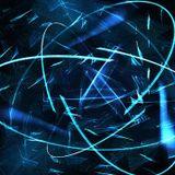 Quantum Physics - Jukebox Utopia 2013