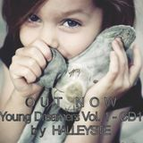 Young Dreamers Vol. 1 - CD 1 - 06.10.2012 by HALLEYSTE