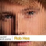 John Digweed - Transitions 448 - Guest: Rob Hes