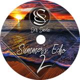 Summer's Echo #2