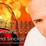 Mix & Wine 2